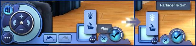 [Fiche] Tout sur les téléchargements .Sims3Pack 1_bmp10