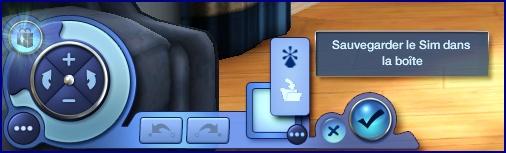 [Fiche] Tout sur les téléchargements .Sims3Pack 5_bmp10