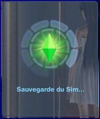 [Fiche] Tout sur les téléchargements .Sims3Pack 6_bmp10
