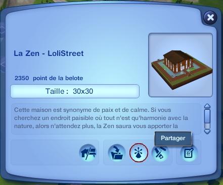 [Fiche] Tout sur les téléchargements .Sims3Pack 8_bmp10