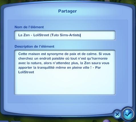 [Fiche] Tout sur les téléchargements .Sims3Pack 9_bmp10