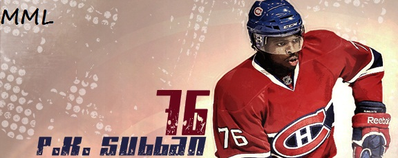 The Legacy Legends Subban11