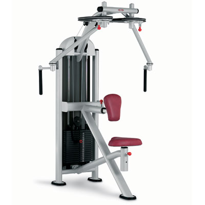 Salle de musculation à Halluin Peck_b10