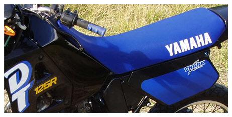 La 10V de YoB.... Yamaha10