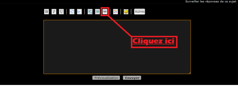 Recueil pour montage. - Page 2 Topic_10