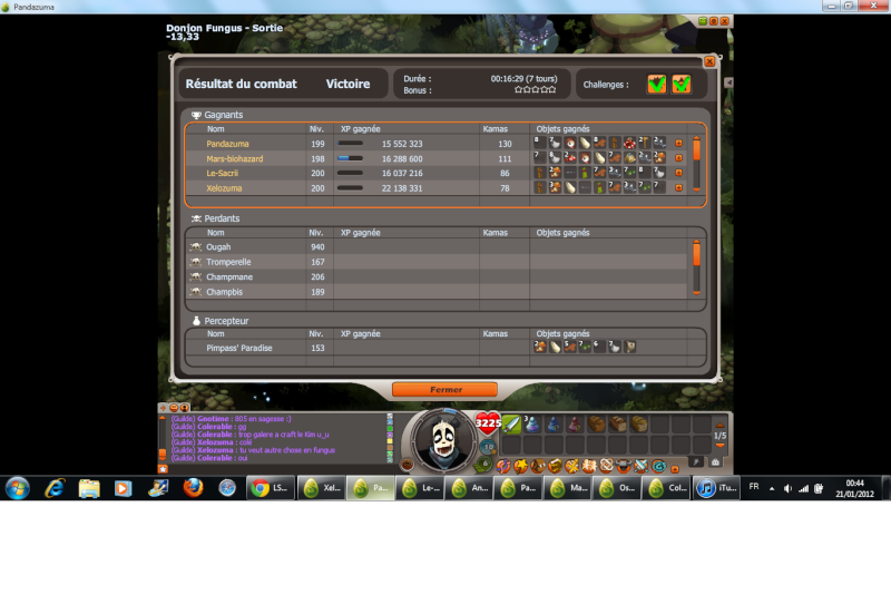 Quelques screens sympats :p Ougah_11