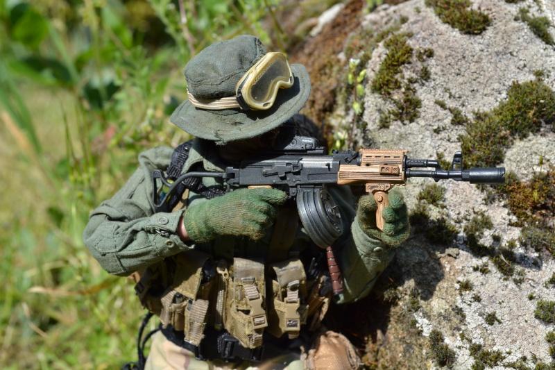 Quelques une de mes figurines Assaut11