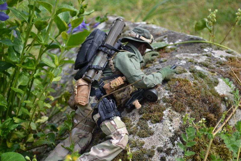 Quelques une de mes figurines Assaut12