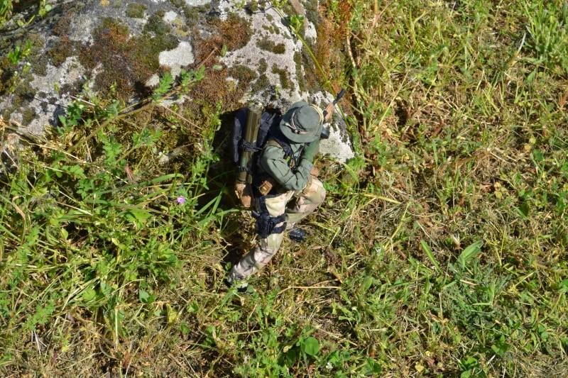 Quelques une de mes figurines Assaut14