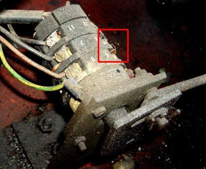 bonjour je voudrais avoir un schema pour brancher un moteur 220V mono avec duex sens de rotation Bar10