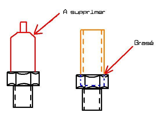 Cylindre / pistons / cotes à respecter / matière - Page 2 Bra11