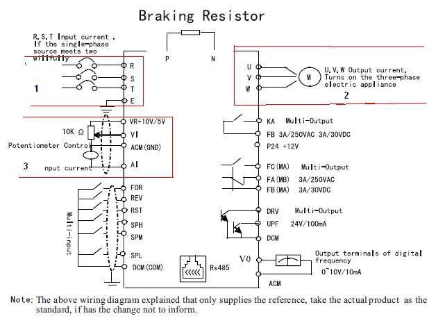 nouveau tour à bois arrivé probléme - Page 5 Conv10