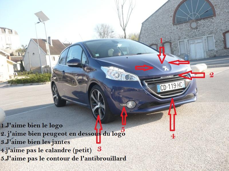 [Peugeot] 208 - Page 4 208_le10