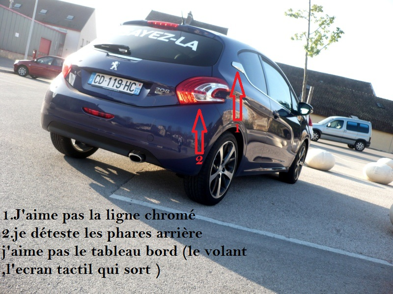 [Peugeot] 208 - Page 4 208_le11