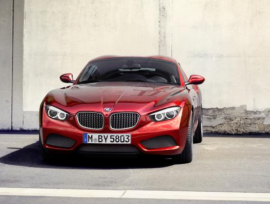[BMW] Zagato Coupé Av_d_i10