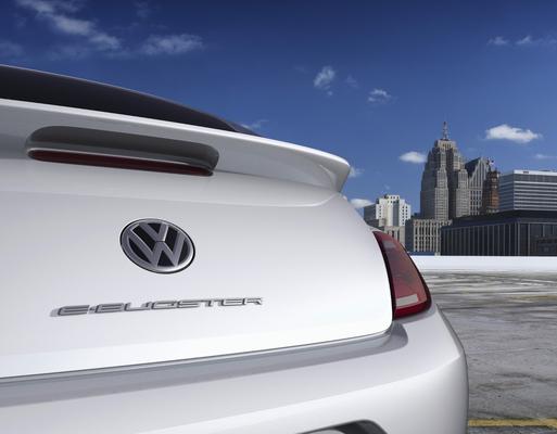[Volkswagen] E-Bugster Becque10