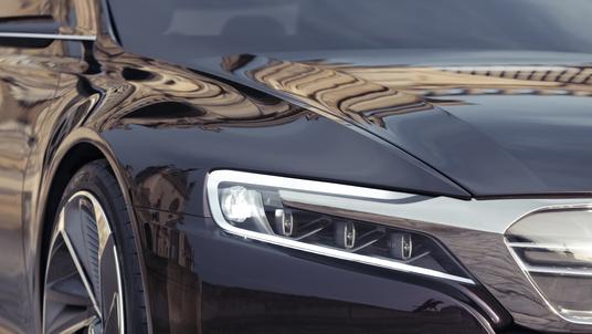 [Citroën] DS numéro 9 concept Offic_12