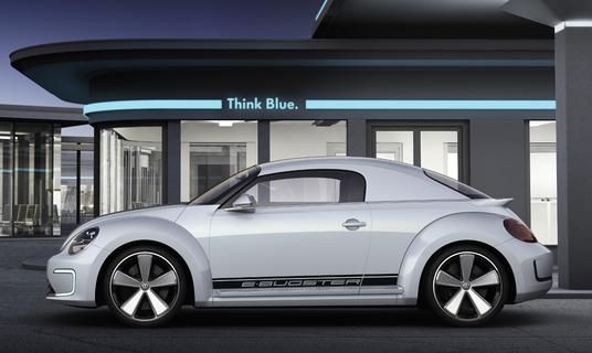 [Volkswagen] E-Bugster Profil11