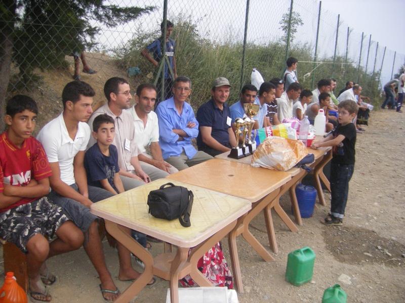 la finale du tournoi de foot organisé par l association tadukli d Ait Aissa Imgp3122