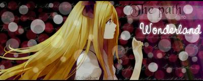 [W H I S P E R] - Galeria da Megumi ~ - Página 4 Alice-10