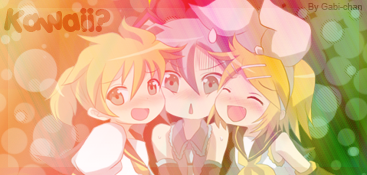 [W H I S P E R] - Galeria da Megumi ~ - Página 4 Kawaii10