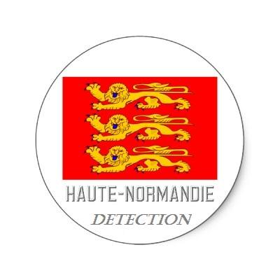 haute normandie détection