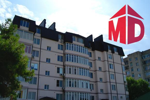 3 комнатные квартиры 119
