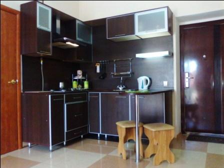 1-к. квартира по ул. Вишневой 17062010