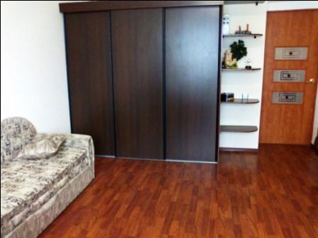 1-к. квартира по ул. Вишневой 17062011