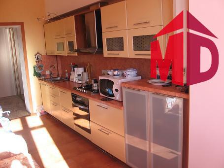 2 комнатные квартиры 1_00610