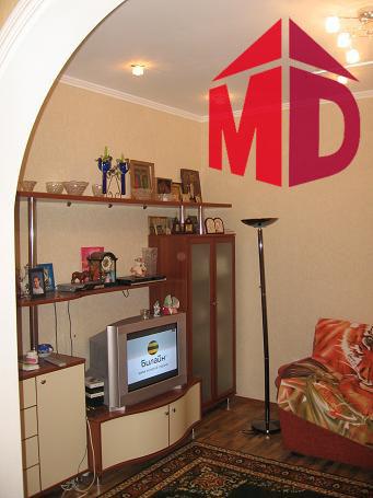 2 комнатные квартиры 1_00810