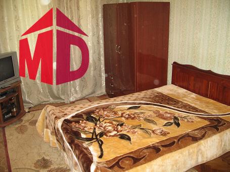 3 комнатные квартиры 2010_d12