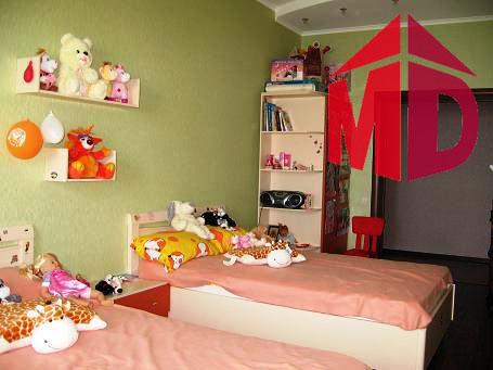 3 комнатные квартиры 2010_d14