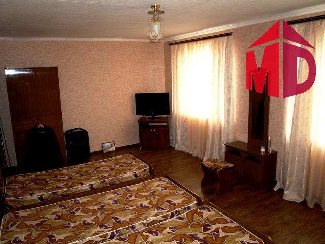 Дома                  2_nndd11
