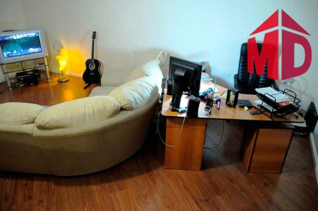 2 комнатные квартиры - Страница 3 66666d11