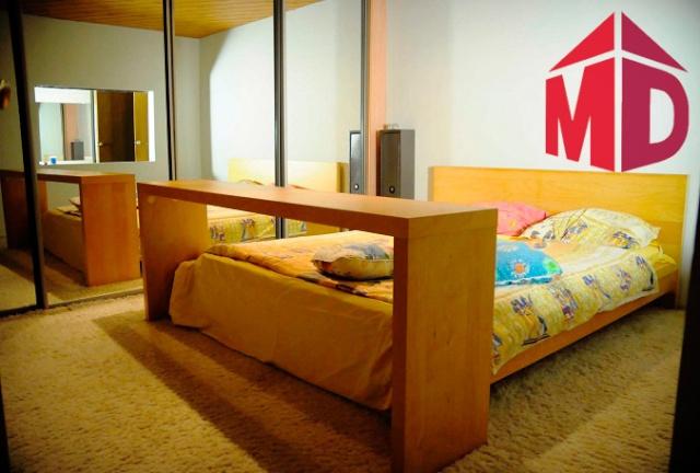 2 комнатные квартиры - Страница 3 66666d12