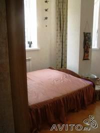 2 комнатные квартиры - Страница 3 79060410