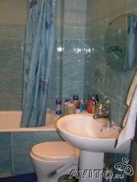 2 комнатные квартиры - Страница 3 79060411