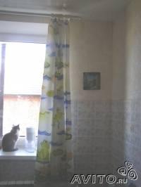 2 комнатные квартиры - Страница 3 79060412