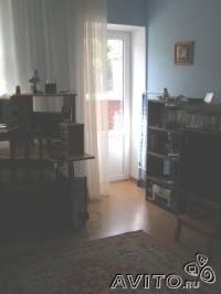 2 комнатные квартиры - Страница 3 79060413