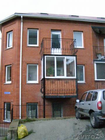 2 комнатные квартиры - Страница 3 79060414
