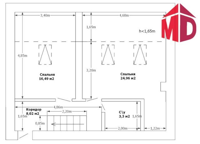 Квартиры свободной планировки 7_n_dd10