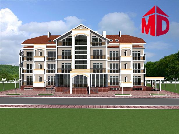 Коммерческая недвижимость Acdsdd10
