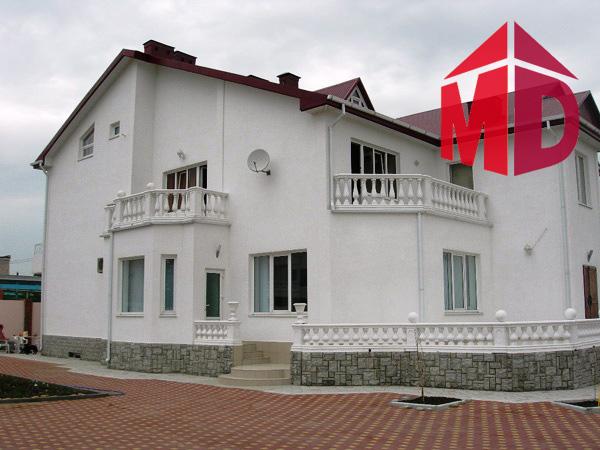 Коммерческая недвижимость Bdacha10