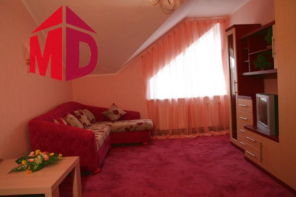 Коммерческая недвижимость Bdacha11