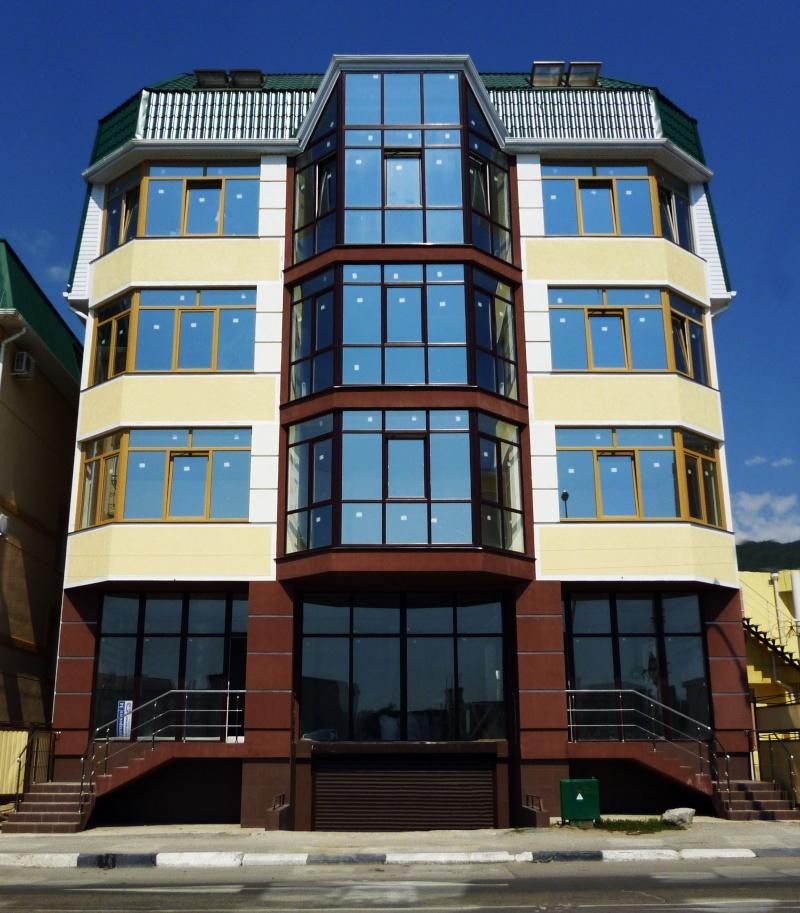 2 комнатные квартиры - Страница 3 Ddd11
