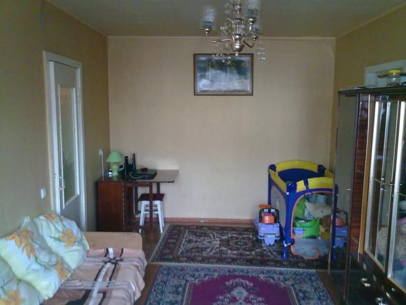 2 комнатные квартиры - Страница 3 Ddd110