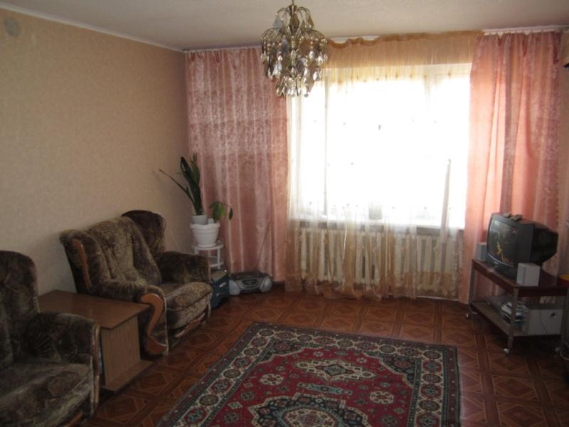 3 комнатные квартиры - Страница 2 Ddd13
