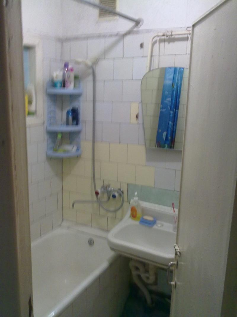 2 комнатные квартиры - Страница 3 Dddddd10