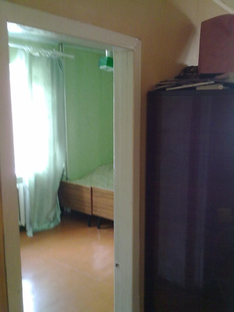 2 комнатные квартиры - Страница 3 Dddddd11